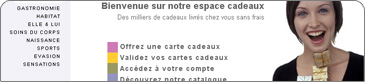 Le site de Cadochoix