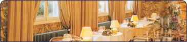 L'hôtel du Dauphin